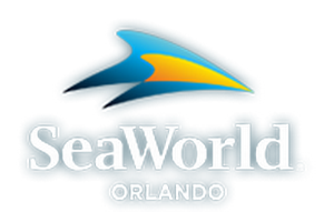 Sea World Orlando Logo