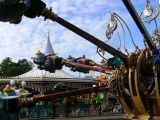 Florida Best Value Attractions Magic Kingdom