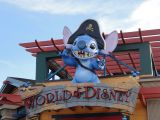 Florida Best Value Attractions World of Disney