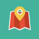 Area Info Icon